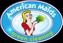 American Maids Inc.
